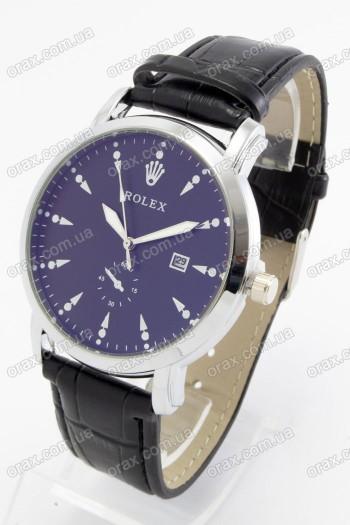 Мужские наручные часы Rolex (код: 18820)