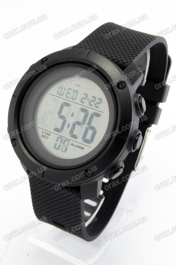 Спортивные наручные часы Skmei (код: 18911)