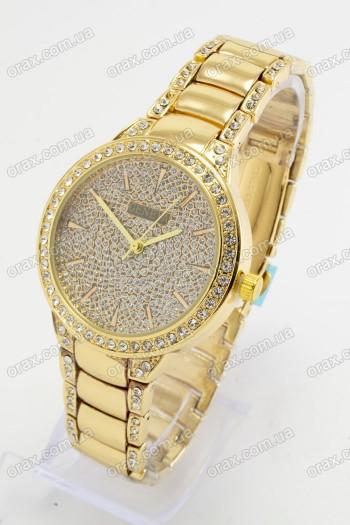 Женские наручные часы Geneva (код: 18948)