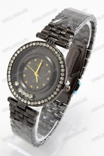 Женские наручные часы Chopard (код: 18958)