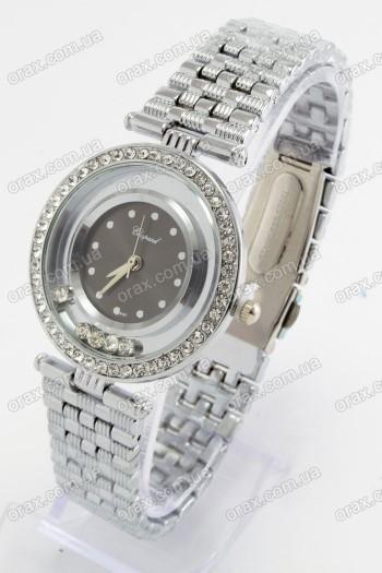 Женские наручные часы Chopard (код: 18959)