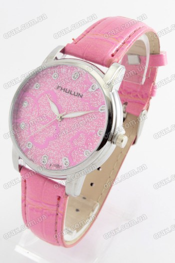 Женские наручные часы Fhulun (код: 18976)