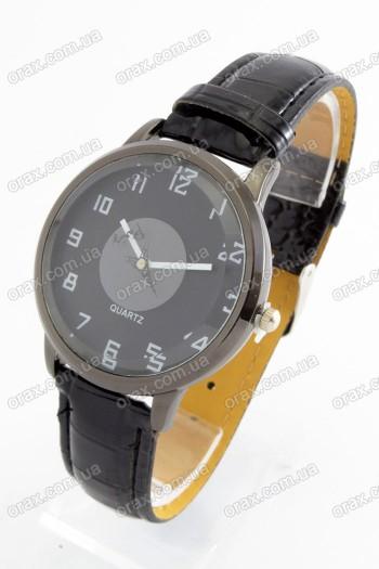 Женские наручные часы Paris (код: 18978)
