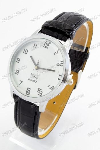 Женские наручные часы Paris (код: 18979)