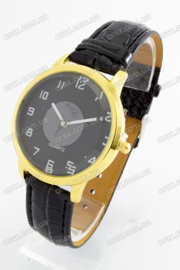 Женские наручные часы Paris (код: 18980)