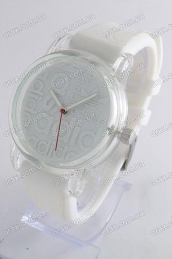 Женские наручные часы Adidas  (код: 19083)