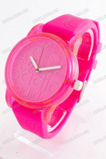 Женские наручные часы Adidas  (код: 19084)