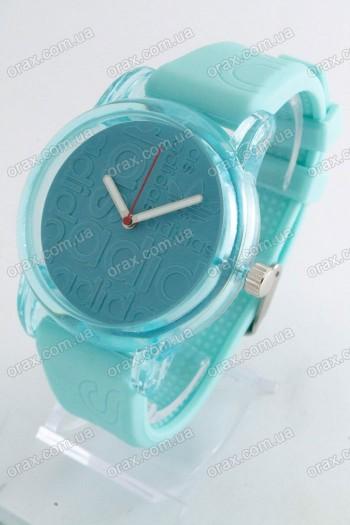 Женские наручные часы Adidas  (код: 19085)