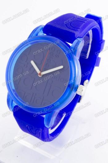 Женские наручные часы Adidas  (код: 19086)