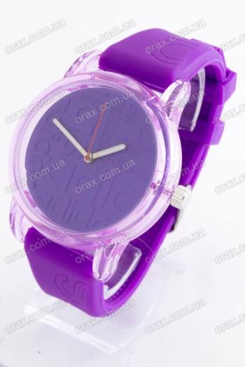 Женские наручные часы Adidas  (код: 19087)