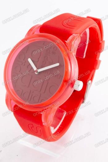 Женские наручные часы Adidas  (код: 19088)
