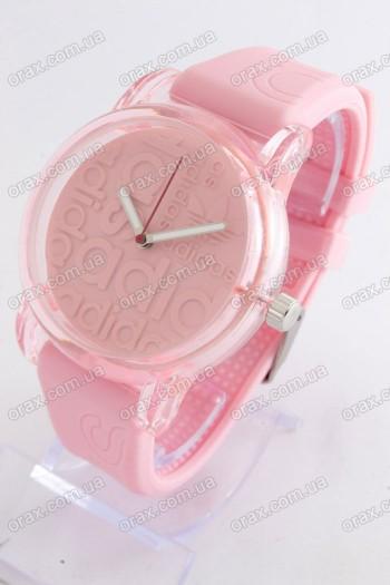 Женские наручные часы Adidas  (код: 19089)