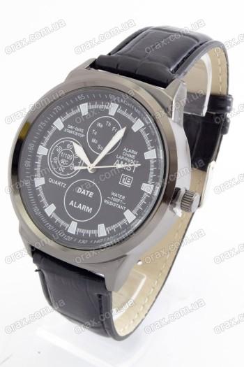 Мужские наручные часы AMST  (код: 19090)