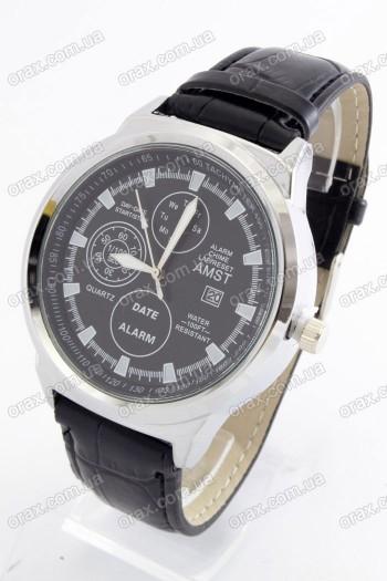 Мужские наручные часы AMST  (код: 19091)