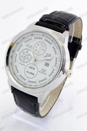 Мужские наручные часы AMST  (код: 19092)