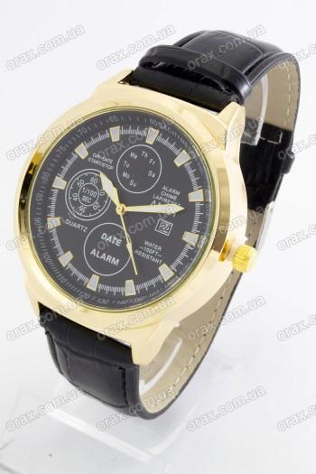 Мужские наручные часы AMST  (код: 19093)