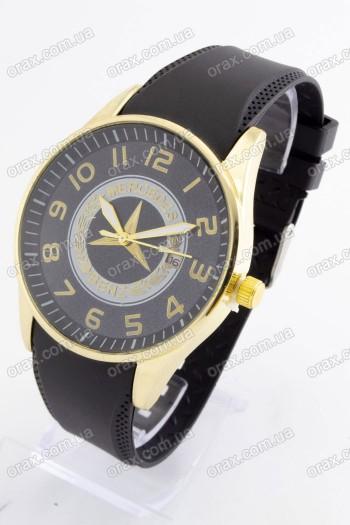 Мужские наручные часы Mercedes-Benz  (код: 19096)
