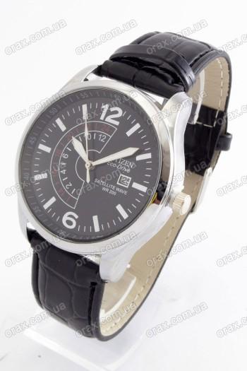 Мужские наручные часы Citizen  (код: 19101)