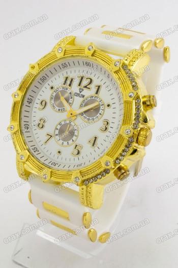 Женские наручные часы Iceflow  (код: 19167)
