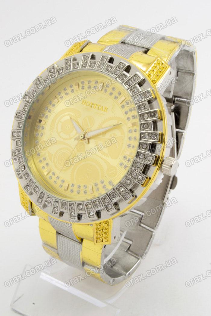 Женские наручные часы Hotstar  (код: 19170)
