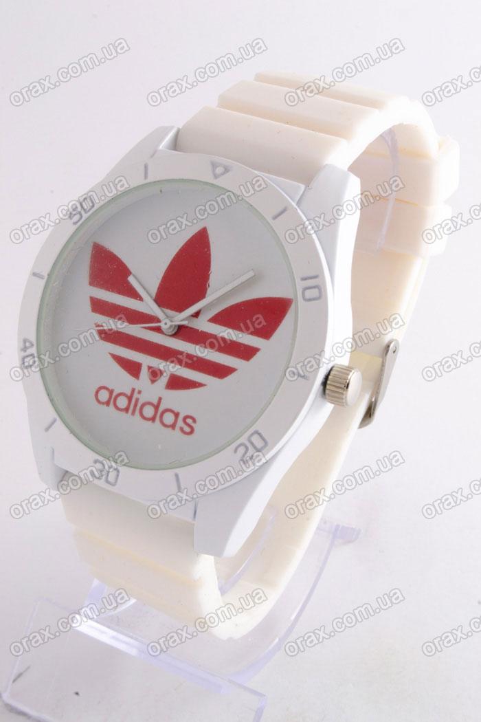 Женские наручные часы Adidas  (код: 19171)