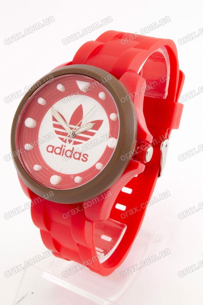 Женские наручные часы Adidas  (код: 19172)