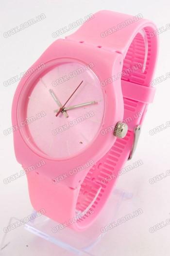 Женские наручные часы Swatch  (код: 19173)