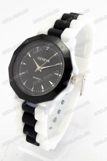 Женские наручные часы Geneva  (код: 19174)