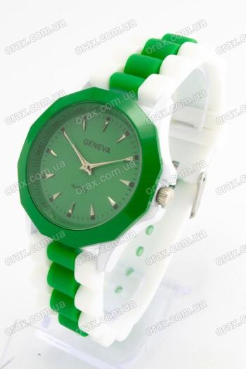 Женские наручные часы Geneva  (код: 19175)