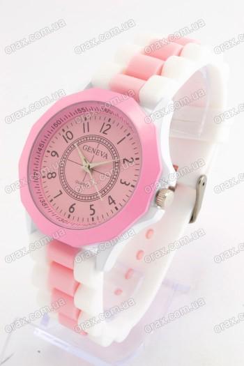 Женские наручные часы Geneva  (код: 19178)
