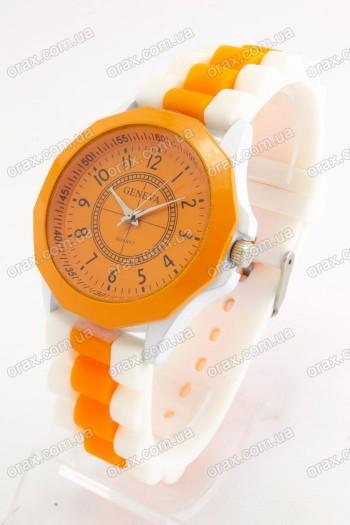 Женские наручные часы Geneva  (код: 19179)