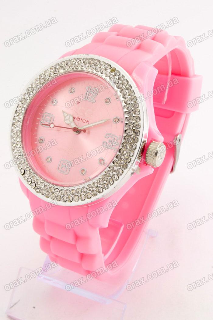 Женские наручные часы Ice  (код: 19180)