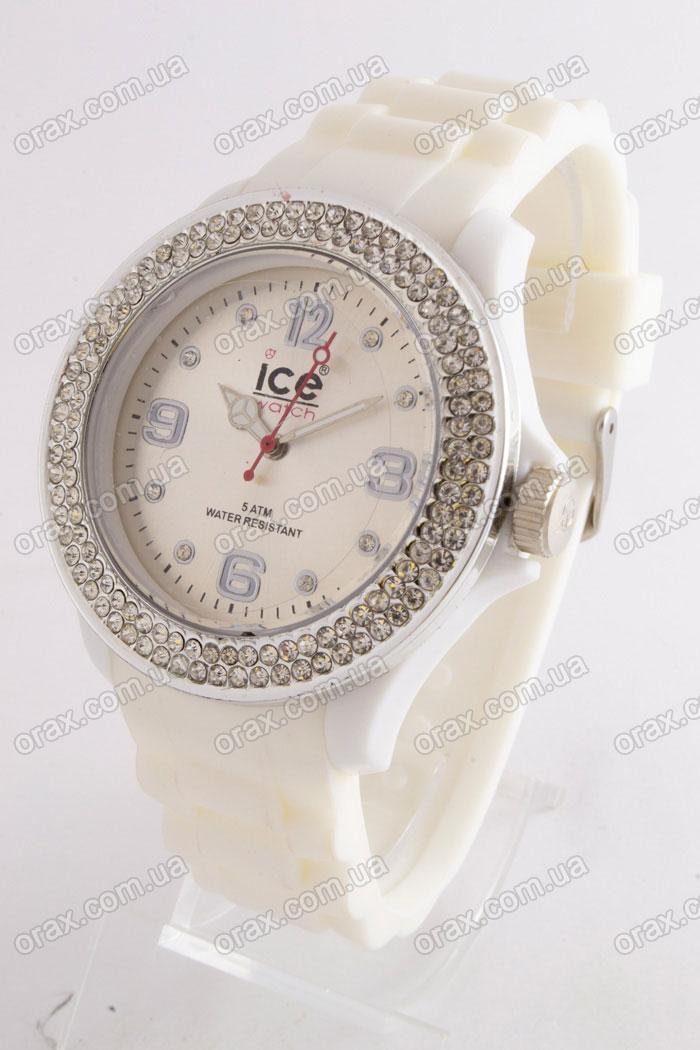 Женские наручные часы Ice  (код: 19181)