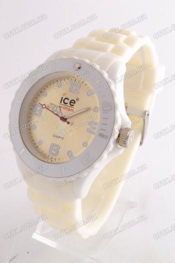 Женские наручные часы Ice  (код: 19182)