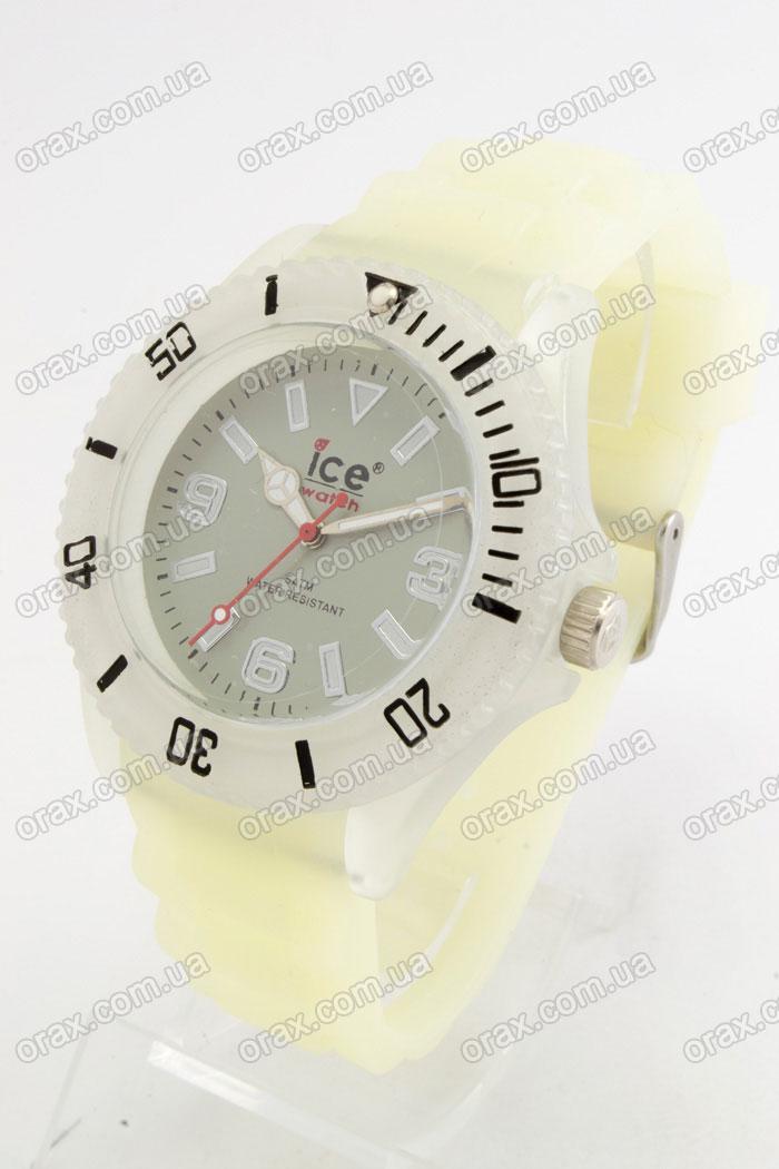 Женские наручные часы Ice  (код: 19185)