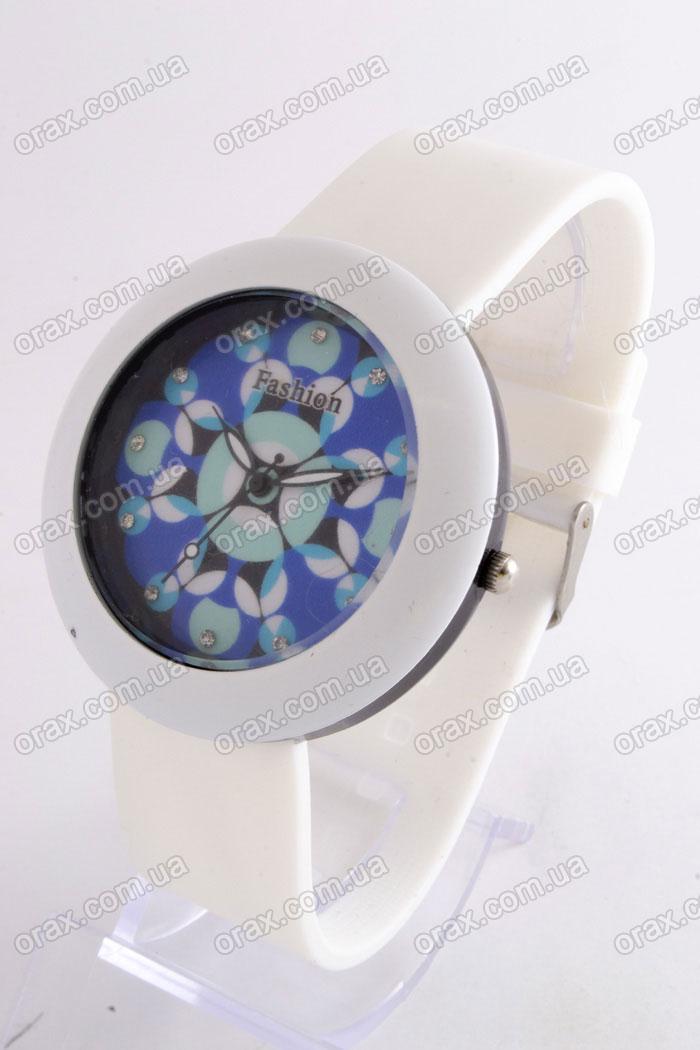 Женские наручные часы Fashion  (код: 19190)