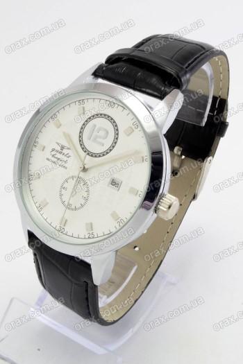 Мужские наручные часы Michael Kors (код: 19197)