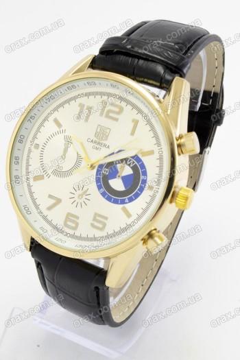 Мужские наручные часы BMW (код: 19204)
