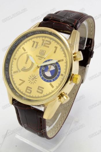 Мужские наручные часы BMW (код: 19205)