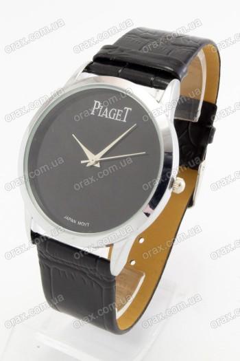 Женские наручные часы Piaget  (код: 19230)