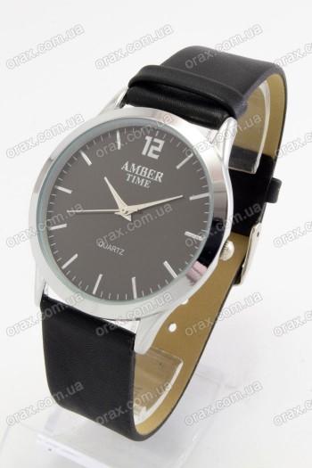 Женские наручные часы Amber Time (код: 19231)