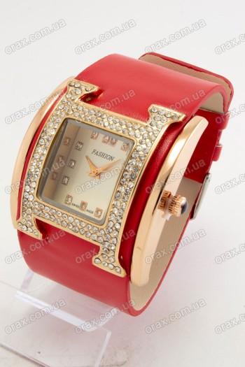 Женские наручные часы Fashion  (код: 19259)