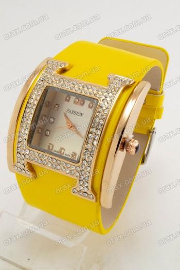 Женские наручные часы Fashion  (код: 19260)