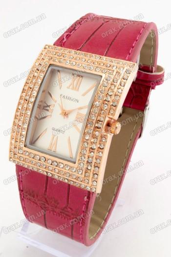 Женские наручные часы Fashion  (код: 19261)
