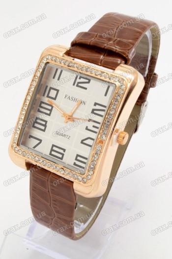 Женские наручные часы Fashion  (код: 19262)