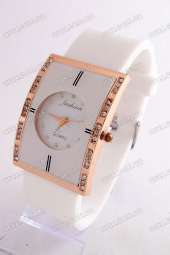 Женские наручные часы Fashion  (код: 19263)