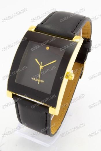 Женские наручные часы Fashion  (код: 19264)