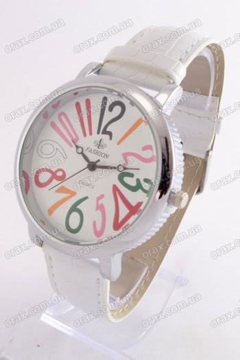 Женские наручные часы Fashion  (код: 19265)