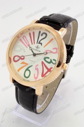 Женские наручные часы Fashion  (код: 19266)
