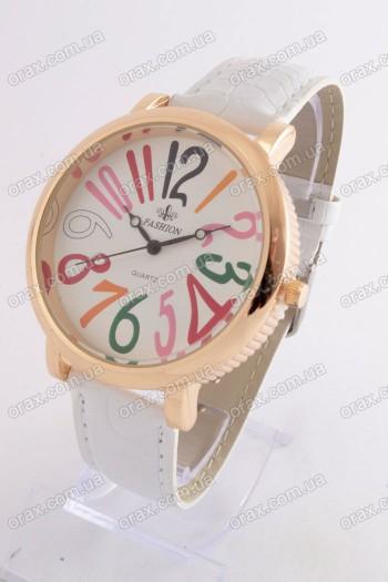 Женские наручные часы Fashion  (код: 19267)